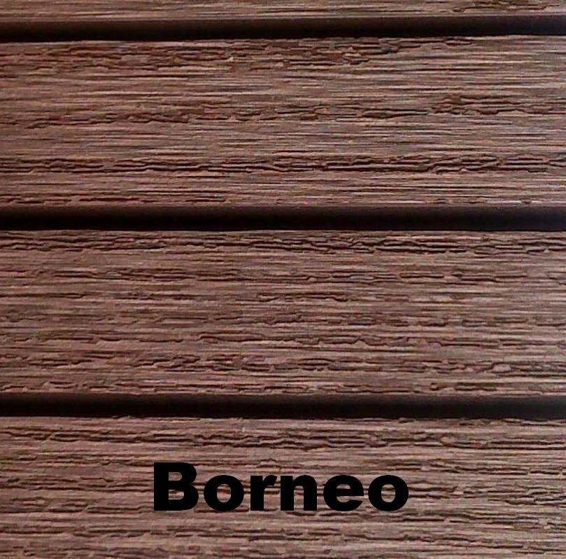 Mirradex borneo 145*23*2200