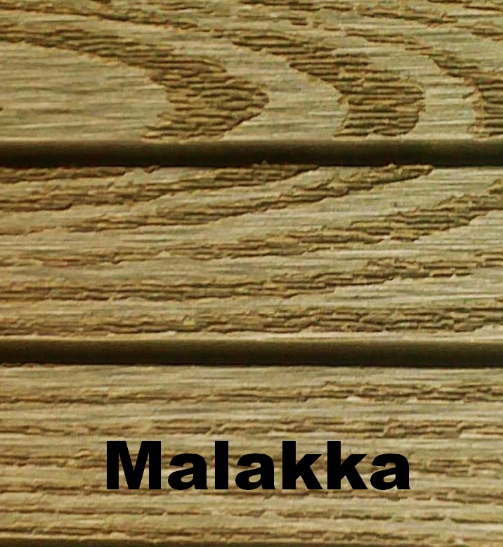 Mirradex Light malakka 145*19*2200