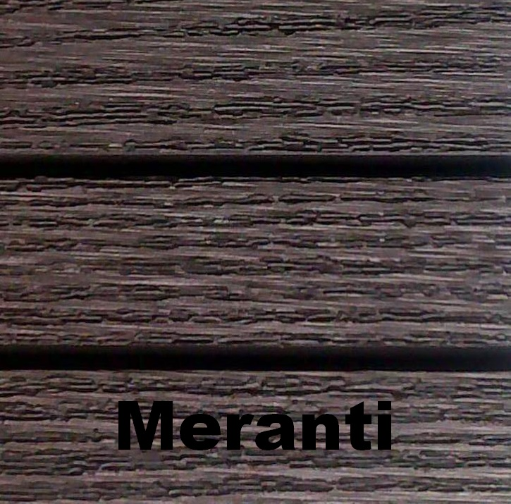 Mirradex Light meranti 145*19*2200